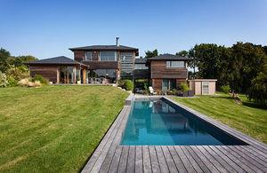 Alkmdesign -  - Swimming Pool