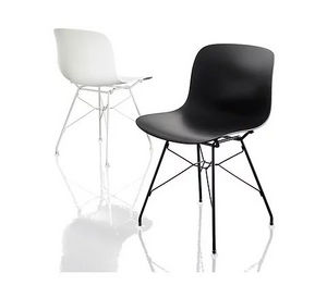 Magis - troy - Chair