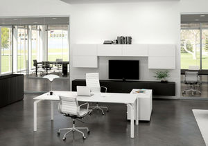 ABOUT OFFICE - yoga - Desk