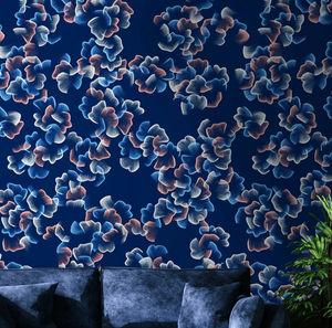 ISIDORE LEROY - printemps - Wallpaper