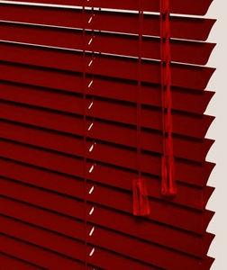 STORES ET RIDEAUX -  - Venetian Blind