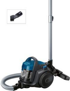 Bosch -  - Bagless Vacuum Cleaner