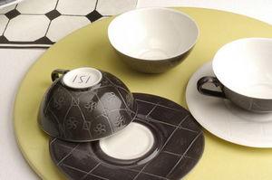 ISI -  - Tea Cup