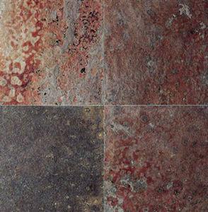 Marbrerie Des Yvelines -  - Antique Tile