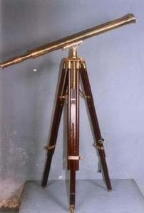 Javed Impex -   - Telescope