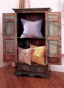 Anna French -  - Square Cushion