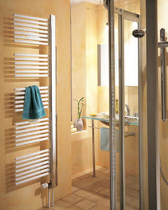 Acova Radiators -  - Towel Dryer