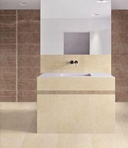 Alfalux -  - Floor Tile