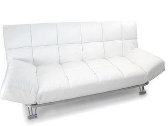 Miliboo -  - 3 Seater Sofa