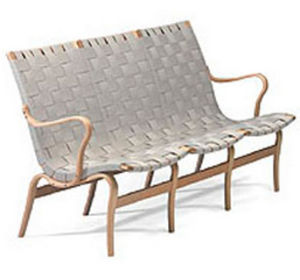 Shannon -  - 3 Seater Sofa