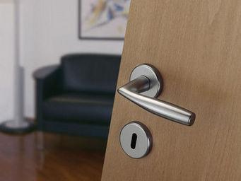 Door Shop - vitorìa - marque hoppe - Complete Door Handle Kit