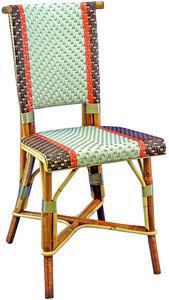 Maison Gatti - st germain - Garden Dining Chair