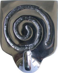 L'AGAPE - crochet spirale - Coat Hook