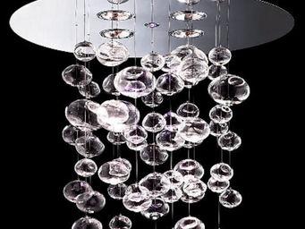 Epi Luminaires - ether 90s - Ceiling Lamp