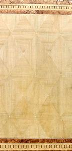 APTEL THIERRY - bois de citronnier - Faux Wood Finish