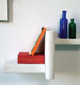AREAWARE -  - Shelf