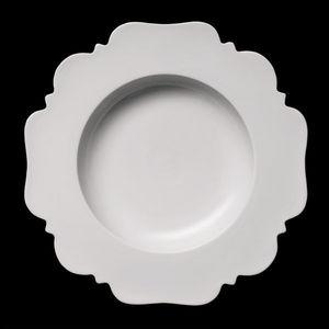 REICHENBACH - taste - Soup Bowl