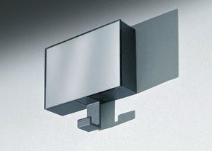 IGS deco -  - Coat Hook