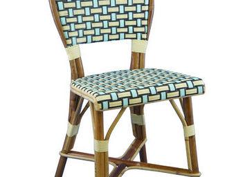 Maison Gatti - st père - Garden Dining Chair