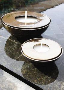 FENYADI -  - Floating Candle