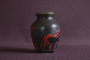 Décoantiq -  - Flower Vase