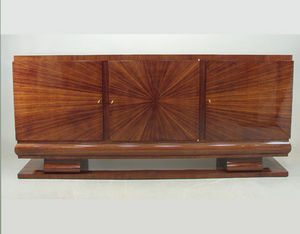 Galalithe -  - Low Sideboard