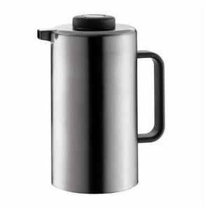 BODUM -  - Thermal Coffee Pot