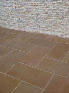 C2nt - banana multicolors - Stone Tile