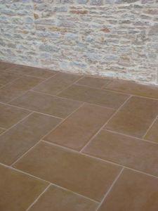 C2nt - banana multicolors - Stone Tile