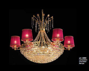Bakokko Group -  - Chandelier