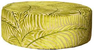 Eric Thomas Intérieur -  - Floor Cushion