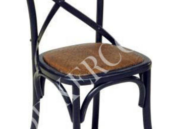 De Kercoet - bca07 - Chair
