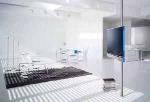 Loewe -  - Lcd Television