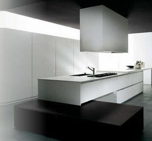 Boffi -  - Modern Kitchen