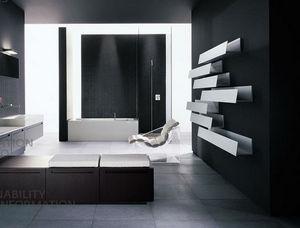 Boffi -  - Shower Enclosure