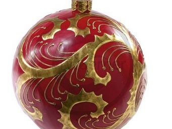 Deko Woerner -  - Christmas Bauble