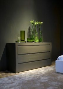 XVL Home Collection -  - Chest Of Drawers