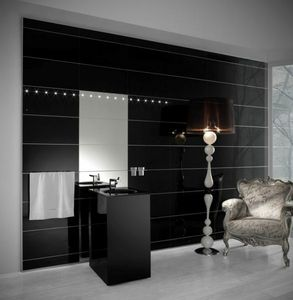 Artelinea -  - Decorative Wall Veneer