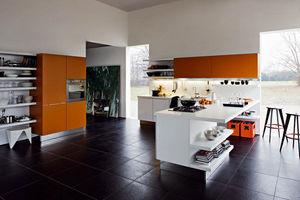 Dada -  - Modern Kitchen