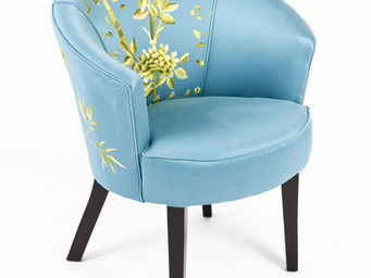 Fromental -  - Furniture Fabric
