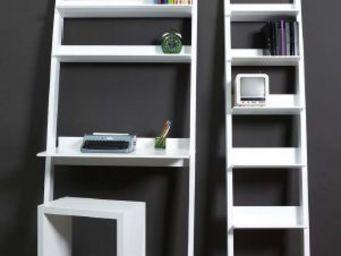 BUSSO - castor - Shelf