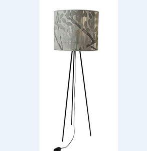 Jocelyn Warner -  - Floor Lamp