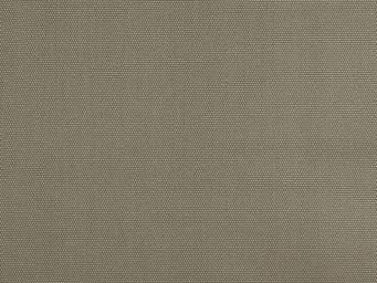 Equipo DRT - salina tabaco - Fabric For Exteriors