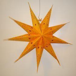 CEMADECO -  - Decorative Illuminated Object