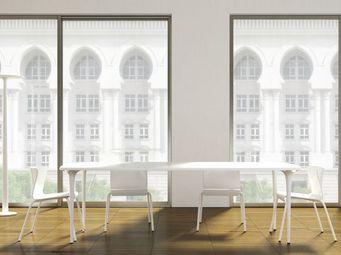 SPHAUS -  - Meeting Table
