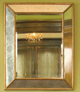Julian Chichester Designs -  - Mirror