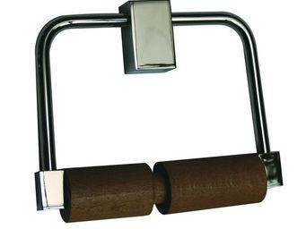 A l'epi D'or - euclide - Toilet Paper Holder