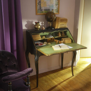 ARTCOPI -  - Secretary Desk