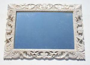 BLEU PROVENCE - retro 1014650 - Mirror