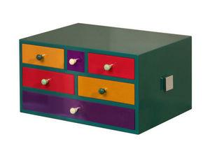 BARGUENOS - vénus - Jewellery Box